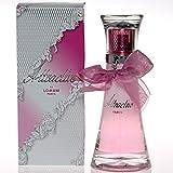 Attractive By Lomani Eau De Parfum Spray for Woman 3.3oz/100ml by LOMANI PARIS