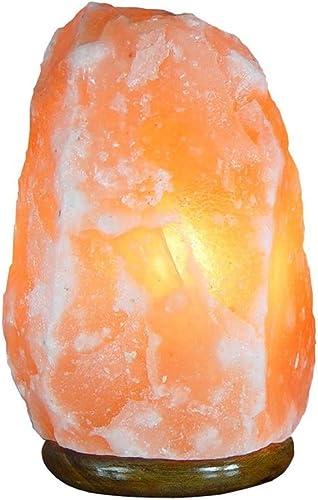 Easy SPA Premium Himalayan Salt Lamp