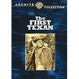 First Texan