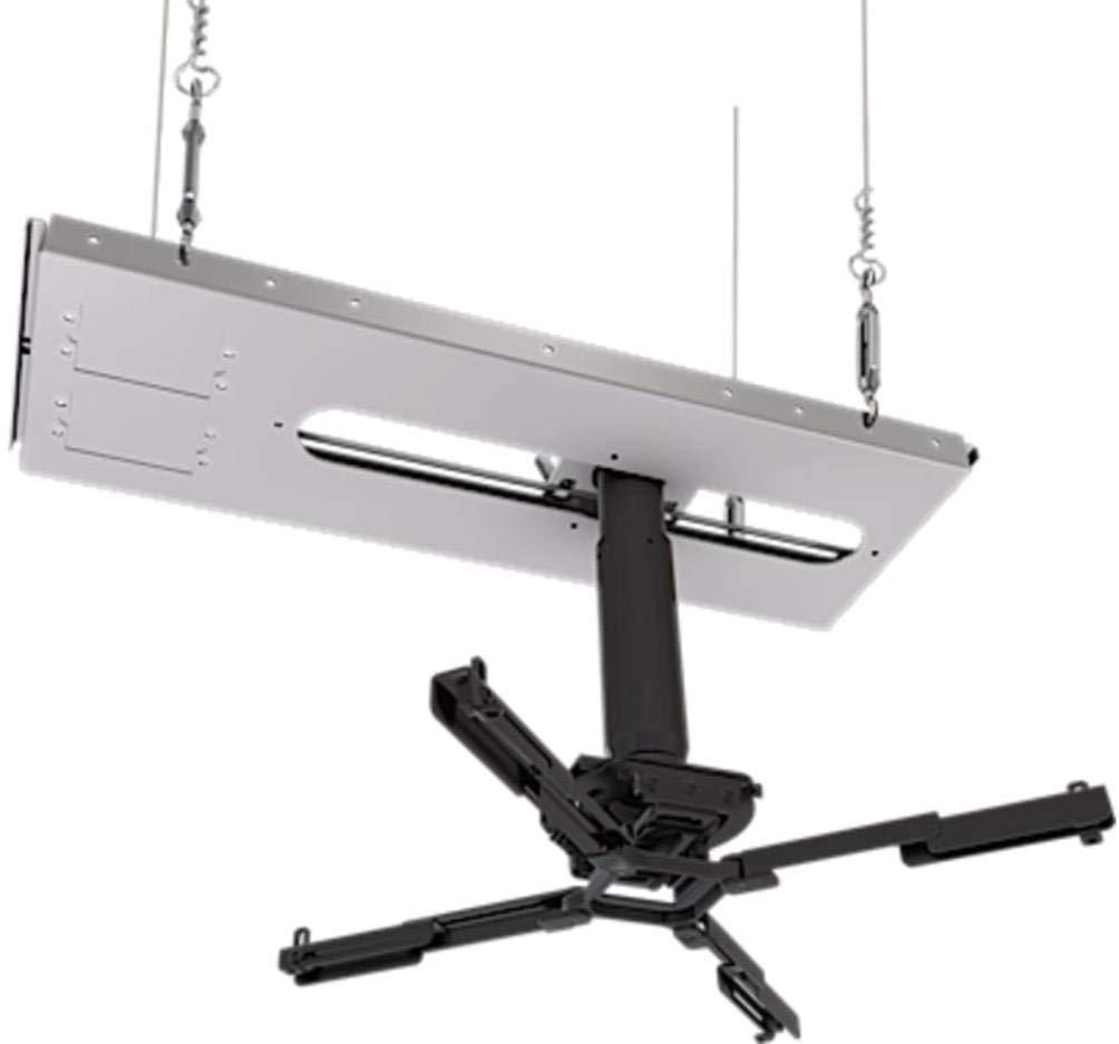 Crimson AV JKS-04 Kit de proyector de Techo suspendido: Amazon.es ...