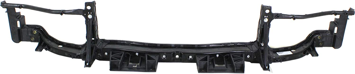 Fit For Dodge Charger Front Radiator Support TIE BAR CH1225235 68142202AA
