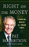 Faithwords/hachette Book Group Book On Finances - Best Reviews Guide