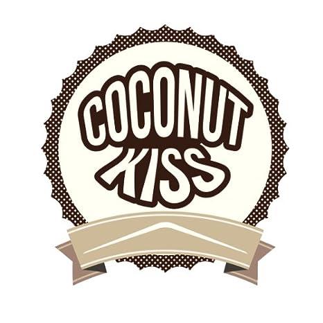 Rapid Retro Classic K1-Cucitrice per punti 26//6 e 26//8-Punti metallici Coconut Kiss