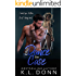 One Dance for Case (The Possessed Series Book 2)