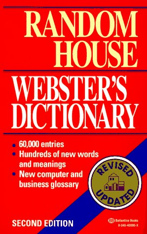 webster industries persuasion Jacksonian democracy was the political philosophy of the second party  and book-publishing industries  the literature of persuasion in.