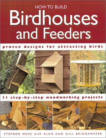 how-to-build-birdhouses-and-feeders