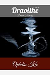 Draoithe: Dream Therapy: Book Ten Kindle Edition