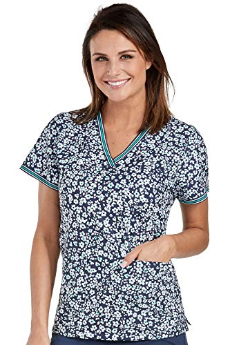 (Med Couture Women's 8506