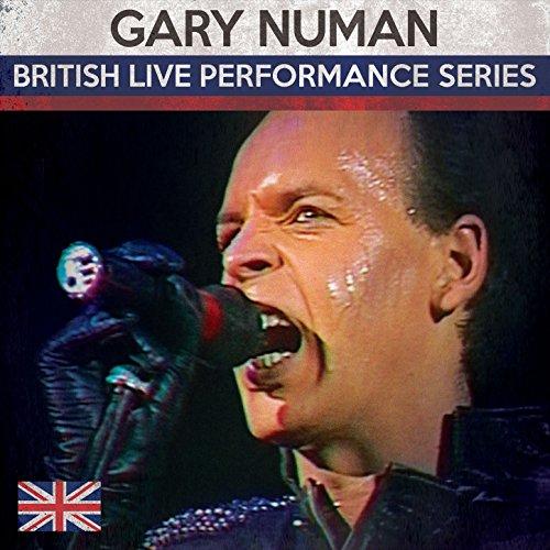 Gary numan cars free mp3 download.