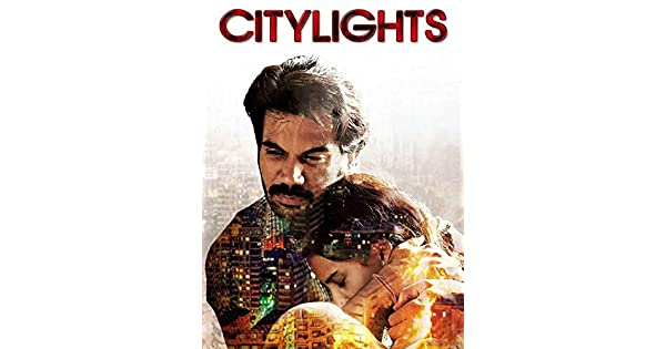 The Citylights Movie Full Movie Download