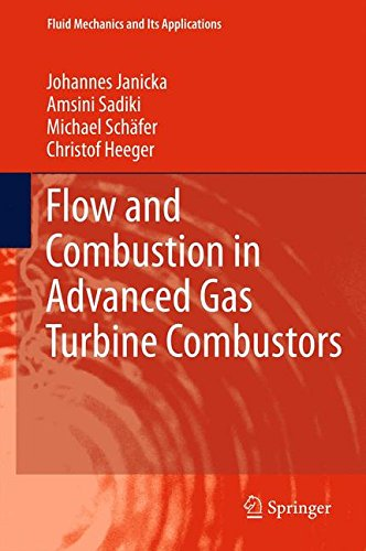 advanced combustion methods - 3