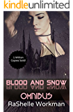 Blood and Snow: Omnibus