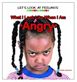 What I Look Like When I Am Angry, Heidi Leigh Johansen, 1404225080