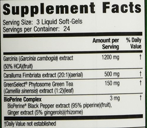 slimquick weight loss shakes