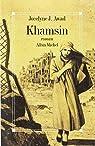 Khamsin par Awad