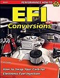 EFI Conversions, Tony Candela, 1613250835