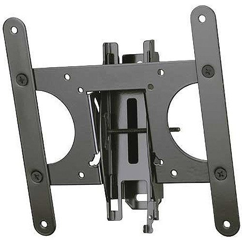 (Sanus Systems Tilting Wall Mount For Flat Panel TV's 13-39