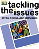 Tackling the Issues, Wyman E. Fischer and Donald L. Barnes, 0825143535