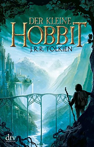 https://www.buecherfantasie.de/2019/04/re-read-der-kleine-hobbit-von-jrr.html