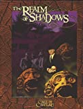 img - for The Realm of Shadows (Call of Cthulhu) book / textbook / text book
