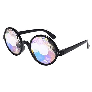 ZODOF Gafas de Sol Mujer polarizadas Aviador Unisex Gafas de Sol Vintage Sunglasses Retro de Verano de Viaje: Amazon.es: Ropa y accesorios