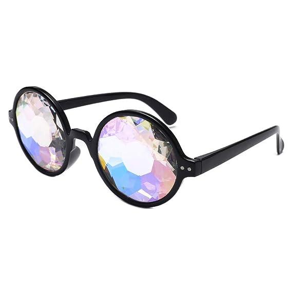 ZODOF Gafas de Sol Mujer polarizadas Aviador Unisex Gafas de ...