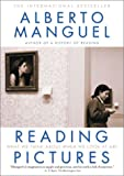 Reading Pictures, Alberto Manguel, 0375759220