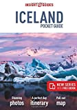 Insight Guides Pocket Guide Iceland