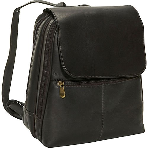 david-king-co-womens-organizer-backpack-cafe-one-size