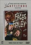 WWF - Three Faces of Foley