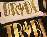 VINYL FROG Gold Heat Transfer Vinyl Roll HTV for