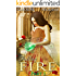 Falling Fire (Part One): A Fantasy Short Story (The Rise of Isaac Novellas Book 1)