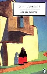 Sea and Sardinia (Classic, 20th-Century, Penguin)