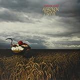 Depeche Mode: Broken Frame [Vinyl LP] (Vinyl)