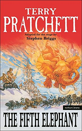 terry pratchett discworld complete collection