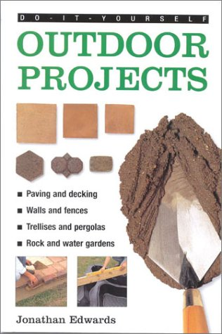 Download do it yourself outdoor projects diy essentials book pdf download do it yourself outdoor projects diy essentials book pdf audio idk58b6dt solutioingenieria Images