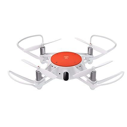 bloatboy Dron cuadricóptero teledirigido para Xiaomi MITU con ...