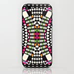 The classic and fashion iphone 4/4s case for vbbcase by vbbcase