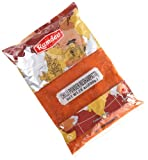 Ramdev Chilli Powder (Reshampatti), 28-Ounce Packages (Pack of 2)