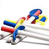 Rhode Island Novelty Foam Sword [Toy]Style/Colors May Vay