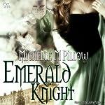 Emerald Knight | Michelle M. Pillow