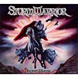 Stormwarrior: Heathen Warrior (LTD Digi Edition) (Audio CD)