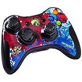 KontrolFreek EliteShot - Xbox 360