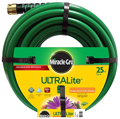 miracle-gro-ultra-lite-hose-25-feet