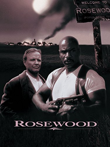 Rosewood (Tv Shows Like Two And A Half Men)