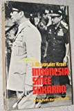 img - for Indonesia Since Sukarno book / textbook / text book