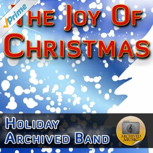 Com jingle bells jazz version holiday archived band mp3 downloads