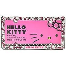 Chroma 42510 Hello Kitty Head Frame