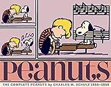 The Complete Peanuts: 1963-1964 (Vol. 7) Paperback Edition (Vol. 7) (The Complete Peanuts)