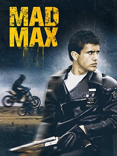 Mad Max Film